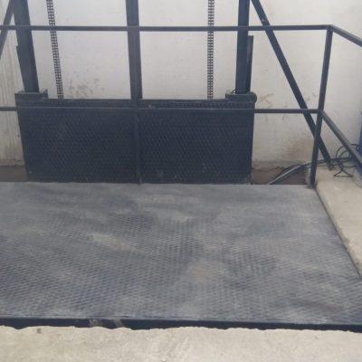 mg-1001d-hidrolik-yük-lifti