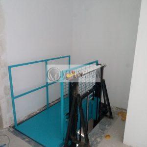 mg-2006a-hidrolik-yuk-asansoru