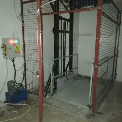 mg-3002a-hidrolik-yuk-platformu