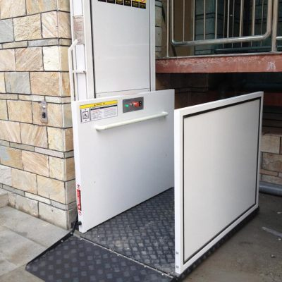 Hidrolik engelli asansörü, Hidrolik engelli asansörü nedir, Hidrolik engelli asansörü nerede kullanılır
