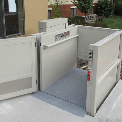 mg-5000-hidrolik-engelli-platformu