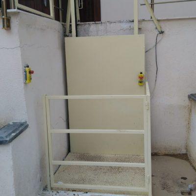 mg-5001a-hidrolik-engelli-platformu