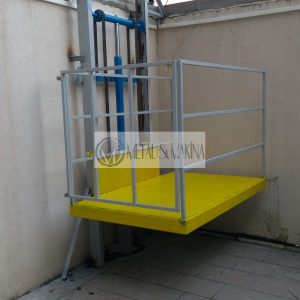 Hidrolik engelli platformu, Hidrolik engelli platformu fiyatları, Engelli platformu, Engelli platformu fiyatları
