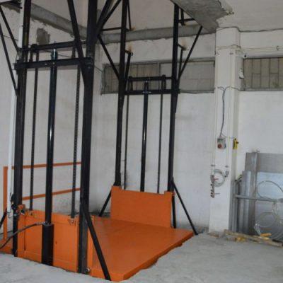 yuk-lifti3