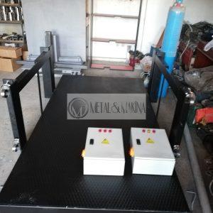 mg-8002d-kadıkoy-hidrolik-arac-platformu