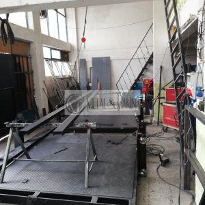 mg-8002e-kadıkoy-hidrolik-arac-platformu