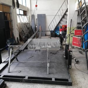mg-8002f-kadıkoy-hidrolik-arac-platformu
