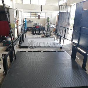 mg-8002k-kadıkoy-hidrolik-arac-platformu