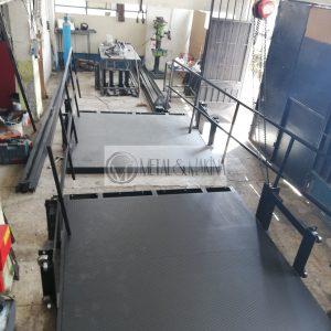 mg-8002l-kadıkoy-hidrolik-arac-platformu
