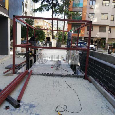 mg-8002s-kadıkoy-hidrolik-arac-platformu