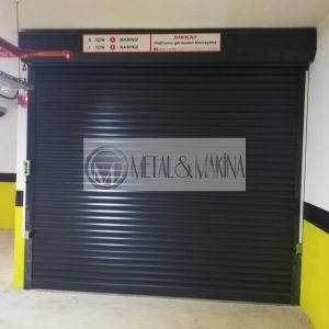 hidrolik araç asansörü, hidrolik araç platformu