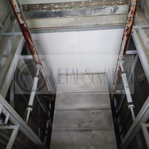 hidrolik-yuk-asansoru-mg-2009-7