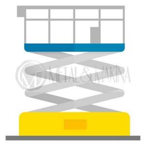 makasli-yuk-platformu-mg-9009